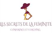 Les secrets de la féminité